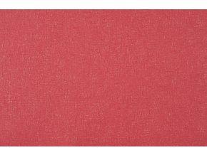 Vliesová tapeta na zeď Caselio 62178008, kolekce KALEIDO 5, materiál vlies, styl moderní 0,53 x 10,05 m