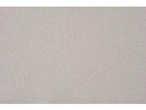 Vliesová tapeta na zeď Caselio 62179062, kolekce KALEIDO 5, materiál vlies, styl moderní 0,53 x 10,05 m