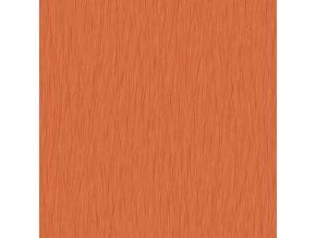 Vliesová tapeta na zeď Caselio 62363030, kolekce KALEIDO 5, materiál vlies, styl moderní 0,53 x 10,05 m