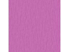 Vliesová tapeta na zeď Caselio 62365058, kolekce KALEIDO 5, materiál vlies, styl moderní 0,53 x 10,05 m