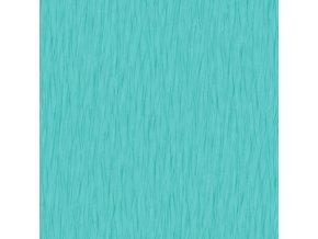 Vliesová tapeta na zeď Caselio 62366167, kolekce KALEIDO 5, materiál vlies, styl moderní 0,53 x 10,05 m