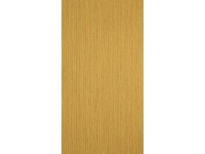 Vliesová tapeta na zeď BN 218381, kolekce Loft BN, styl moderní, univerzální 0,53 x 10,05 m