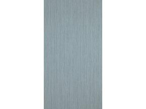 Vliesová tapeta na zeď BN 218391, kolekce Loft BN, styl moderní, univerzální 0,53 x 10,05 m