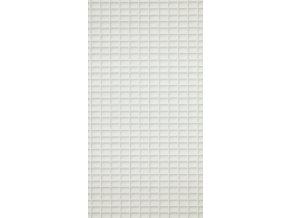 Vliesová tapeta na zeď BN 218400, kolekce Loft BN, styl moderní 0,53 x 10,05 m