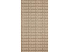 Vliesová tapeta na zeď BN 218401, kolekce Loft BN, styl moderní 0,53 x 10,05 m