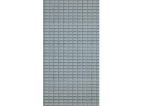 Vliesová tapeta na zeď BN 218403, kolekce Loft BN, styl moderní 0,53 x 10,05 m
