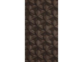 Vliesová tapeta na zeď BN 218410, kolekce Loft BN, styl moderní 0,53 x 10,05 m