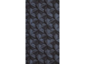 Vliesová tapeta na zeď BN 218411, kolekce Loft BN, styl moderní 0,53 x 10,05 m