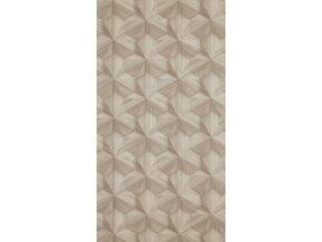 Vliesová tapeta na zeď BN 218415, kolekce Loft BN, styl moderní 0,53 x 10,05 m
