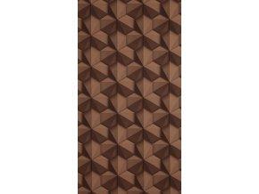Vliesová tapeta na zeď BN 218416, kolekce Loft BN, styl moderní 0,53 x 10,05 m