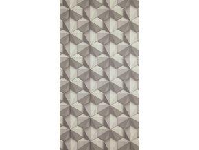 Vliesová tapeta na zeď BN 218418, kolekce Loft BN, styl moderní 0,53 x 10,05 m