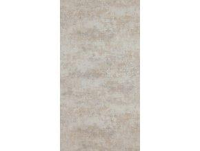 Vliesová tapeta na zeď BN 218440, kolekce Loft BN, styl moderní 0,53 x 10,05 m