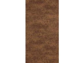 Vliesová tapeta na zeď BN 218441, kolekce Loft BN, styl moderní 0,53 x 10,05 m