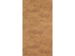 Vliesová tapeta na zeď BN 218443, kolekce Loft BN, styl moderní 0,53 x 10,05 m