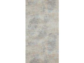 Vliesová tapeta na zeď BN 218450, kolekce Loft BN, styl moderní 0,53 x 10,05 m