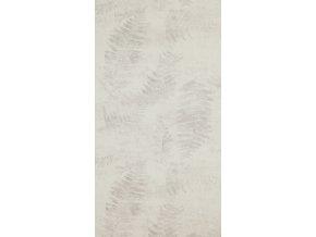 Vliesová tapeta na zeď BN 218452, kolekce Loft BN, styl moderní 0,53 x 10,05 m