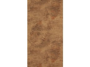 Vliesová tapeta na zeď BN 218453, kolekce Loft BN, styl moderní 0,53 x 10,05 m