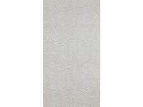 Vliesová tapeta na zeď BN 218460, kolekce Loft BN, styl moderní 0,53 x 10,05 m