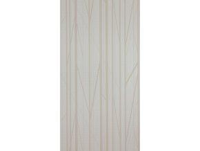 Vliesová tapeta na zeď BN 218480, kolekce Loft BN, styl moderní 0,53 x 10,05 m