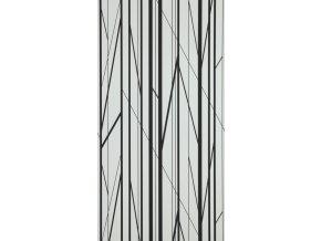 Vliesová tapeta na zeď BN 218482, kolekce Loft BN, styl moderní 0,53 x 10,05 m