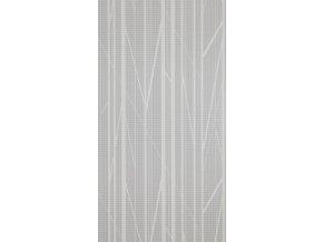 Vliesová tapeta na zeď BN 218484, kolekce Loft BN, styl moderní 0,53 x 10,05 m