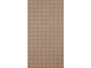 Vliesová tapeta na zeď BN 218722, kolekce Interior Affairs, styl moderní 0,53 x 10,05 m