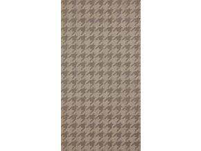 Vliesová tapeta na zeď BN 218723, kolekce Interior Affairs, styl moderní 0,53 x 10,05 m