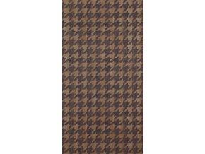Vliesová tapeta na zeď BN 218727, kolekce Interior Affairs, styl moderní 0,53 x 10,05 m