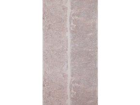 Vliesová tapeta na zeď BN 218730, kolekce Interior Affairs, styl moderní 0,53 x 10,05 m
