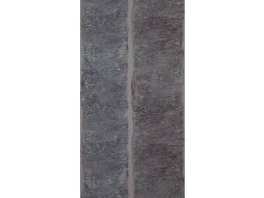 Vliesová tapeta na zeď BN 218733, kolekce Interior Affairs, styl moderní 0,53 x 10,05 m