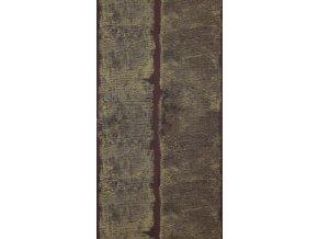Vliesová tapeta na zeď BN 218734, kolekce Interior Affairs, styl moderní 0,53 x 10,05 m