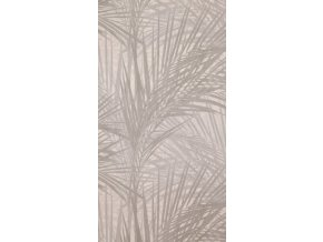 Vliesová tapeta na zeď BN 218740, kolekce Interior Affairs, styl moderní 0,53 x 10,05 m