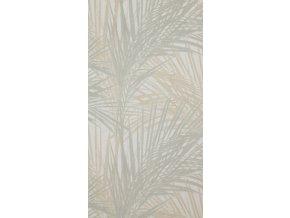 Vliesová tapeta na zeď BN 218741, kolekce Interior Affairs, styl moderní 0,53 x 10,05 m