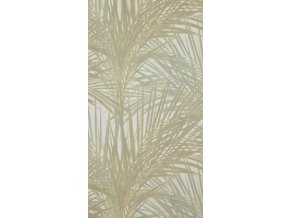 Vliesová tapeta na zeď BN 218742, kolekce Interior Affairs, styl moderní 0,53 x 10,05 m