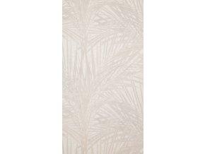 Vliesová tapeta na zeď BN 218743, kolekce Interior Affairs, styl moderní 0,53 x 10,05 m