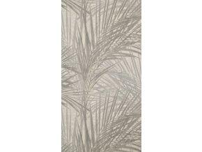 Vliesová tapeta na zeď BN 218744, kolekce Interior Affairs, styl moderní 0,53 x 10,05 m