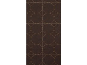 Vliesová tapeta na zeď BN 218754, kolekce Interior Affairs, styl moderní 0,53 x 10,05 m