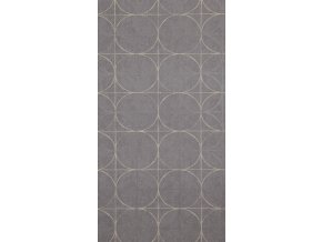 Vliesová tapeta na zeď BN 218755, kolekce Interior Affairs, styl moderní 0,53 x 10,05 m