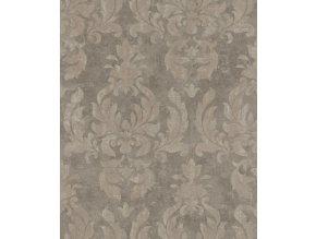 Vliesová tapeta na zeď 467444, kolekce Aldora II, 53 x 1005 cm