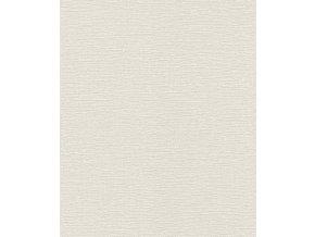 Vliesová tapeta Rasch 804324 z kolekce Hotspot, styl univerzální 0,53 x 10,05 m