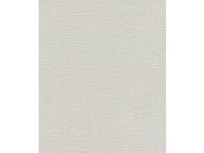 Vliesová tapeta Rasch 804331 z kolekce Hotspot, styl univerzální 0,53 x 10,05 m