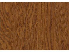 Samolepicí fólie d-c-fix dub divoký, dřevo