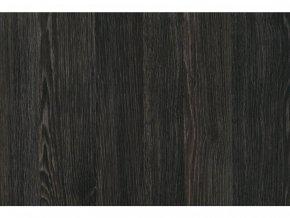 Samolepicí fólie d-c-fix dub Umbra, dřevo