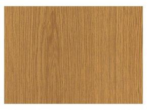 Samolepicí fólie d-c-fix japonský dub, dřevo