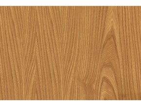 Samolepicí fólie d-c-fix japonský jilm, dřevo
