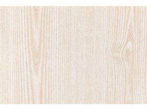 Samolepicí fólie d-c-fix jasan bílý, dřevo
