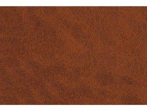 Samolepicí fólie d-c-fix kůže hnědá, ozdobné vzory