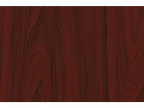 Samolepicí fólie d-c-fix mahagon světlý, dřevo