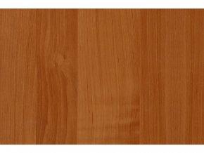 Samolepicí fólie d-c-fix olše střední 2002904, dřevo, šíře 45 cm