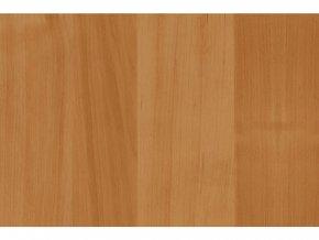 Samolepicí fólie d-c-fix olše světlá 2002906, dřevo, šíře 45 cm